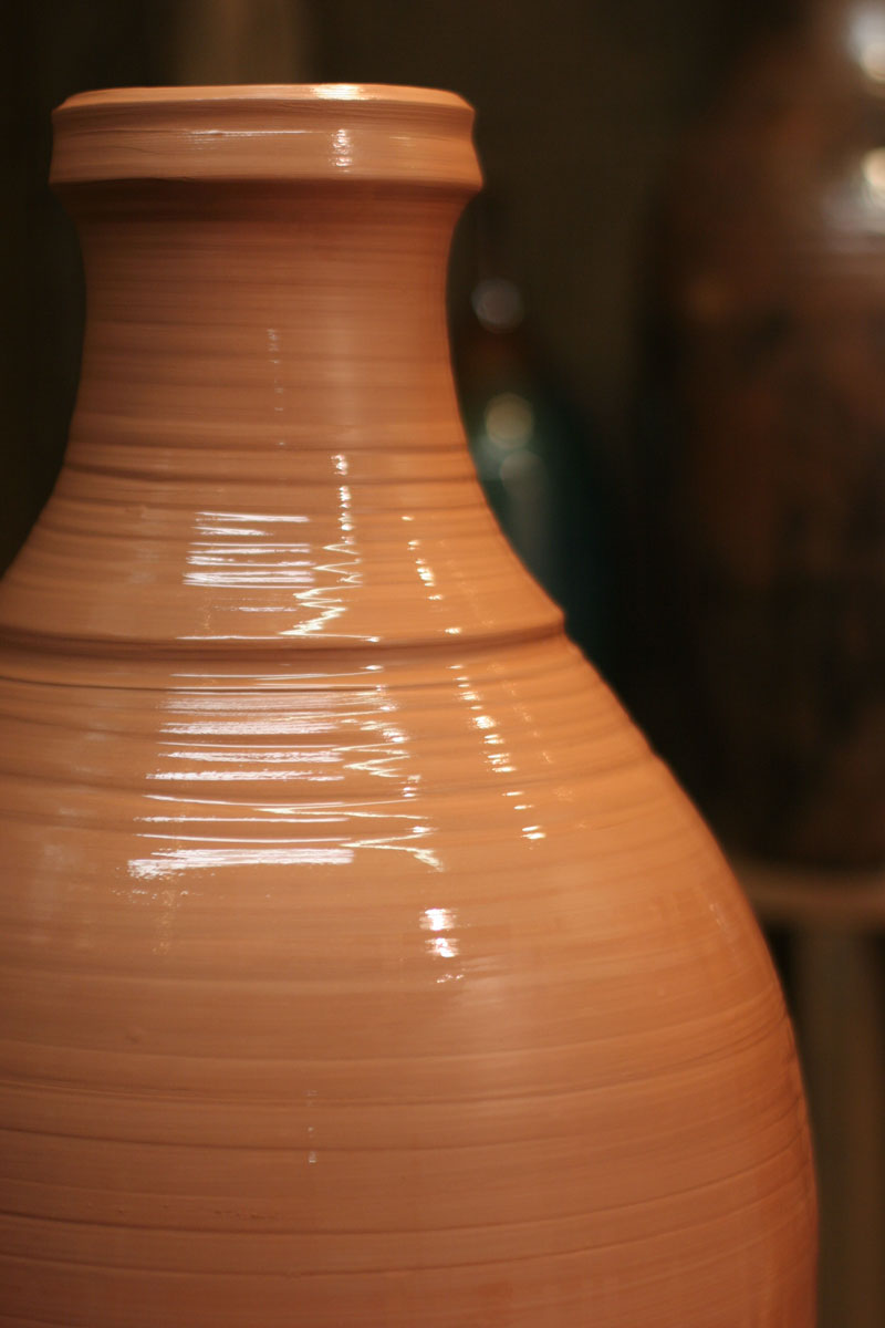 bds-pottery